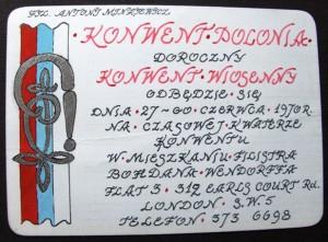 komersz_6-1970
