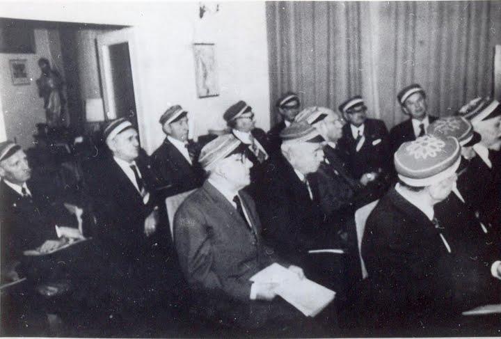 Konwent solenny w Warszawie, 150-lecie Konwentu Polonia