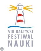 Konwent Polonia na VIII Bałtyckim Festiwalu Nauki