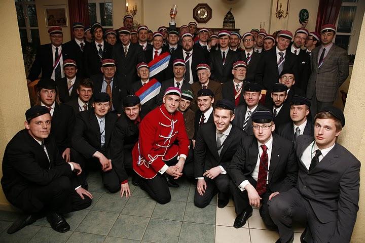 Komersz wiosenny K!Polonia