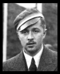Odszedł Fil. Zygmunt Augustowski