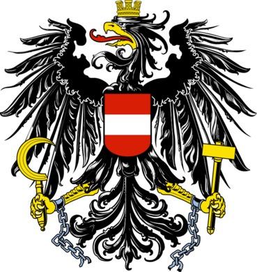 Wizyta Jego Ekscelencji Ambasadora Republiki Austrii w Konwencie