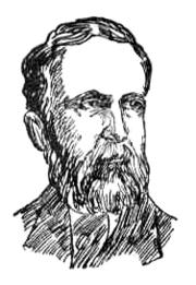 Benedykt Dybowski
