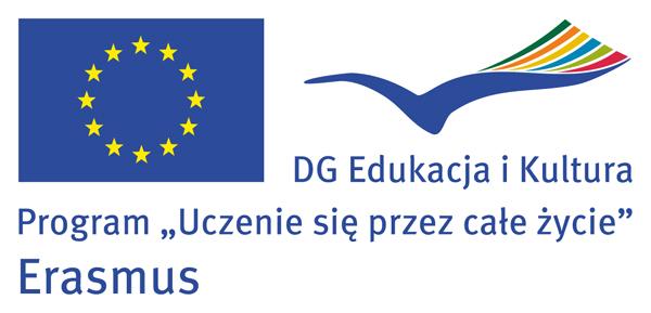 Wykład comilitoński: Międzynarodowe programy studenckie
