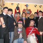 fuksiki_kpolonia2007
