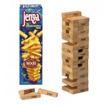 jenga02