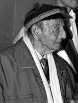 Odszedł Fil. K. Musiałowski