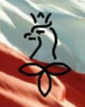 V Komersz Polski