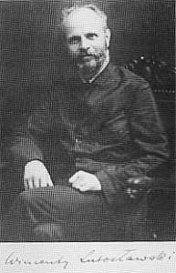 fil. Wincenty Lutosławski