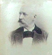 Gustaw Manteuffel
