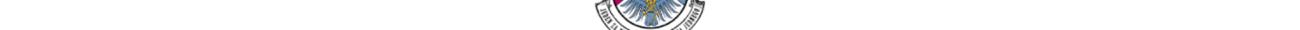 Kwatery Konwentu Polonia w Dorpacie