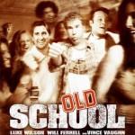 Old School, reż. Todd Phillips