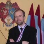 """Fotografia z """"Dziennika Bałtyckiego"""". Autor: Wojciech Kieszkowski."""