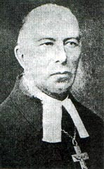 Leopold Otto