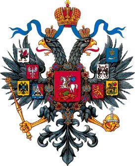 Minister Oświaty zatwierdza statut Konwentu Polonia