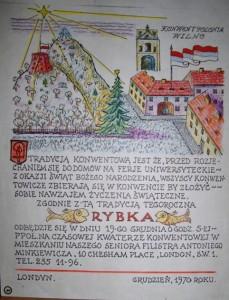 rybka1970