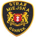 Wykład comilitoński: Dzień z życia Straży Miejskiej