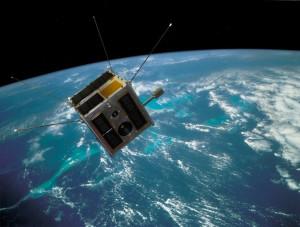 satelita-heweliusz