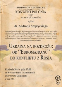ukraina-a-szeptycki-wyklad