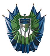 Komersz 103-lecia Frat! Estica