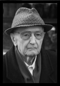 Pogrzeb Ś.p. Filistra Witolda Wołłejko