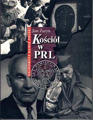 Wykład fil. K!Arkonia prof. Jana Żaryna na WPiA