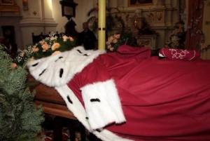 zgliczynski-pogrzeb-1