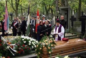 zgliczynski-pogrzeb-3