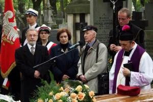 zgliczynski-pogrzeb
